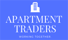 Apartment Traders Logo